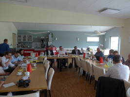 SPD Konvent Burgbernheim 1