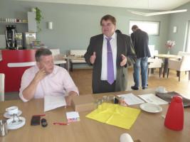 SPD Konvent Burgbernheim 5