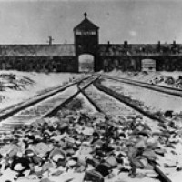 Konzentrationslager